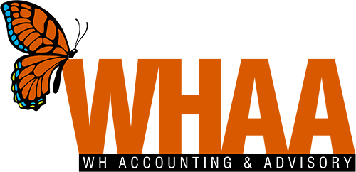 WH Accounting & Advisory