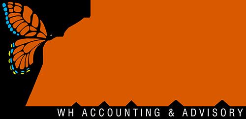 WH Accounting & Advisory